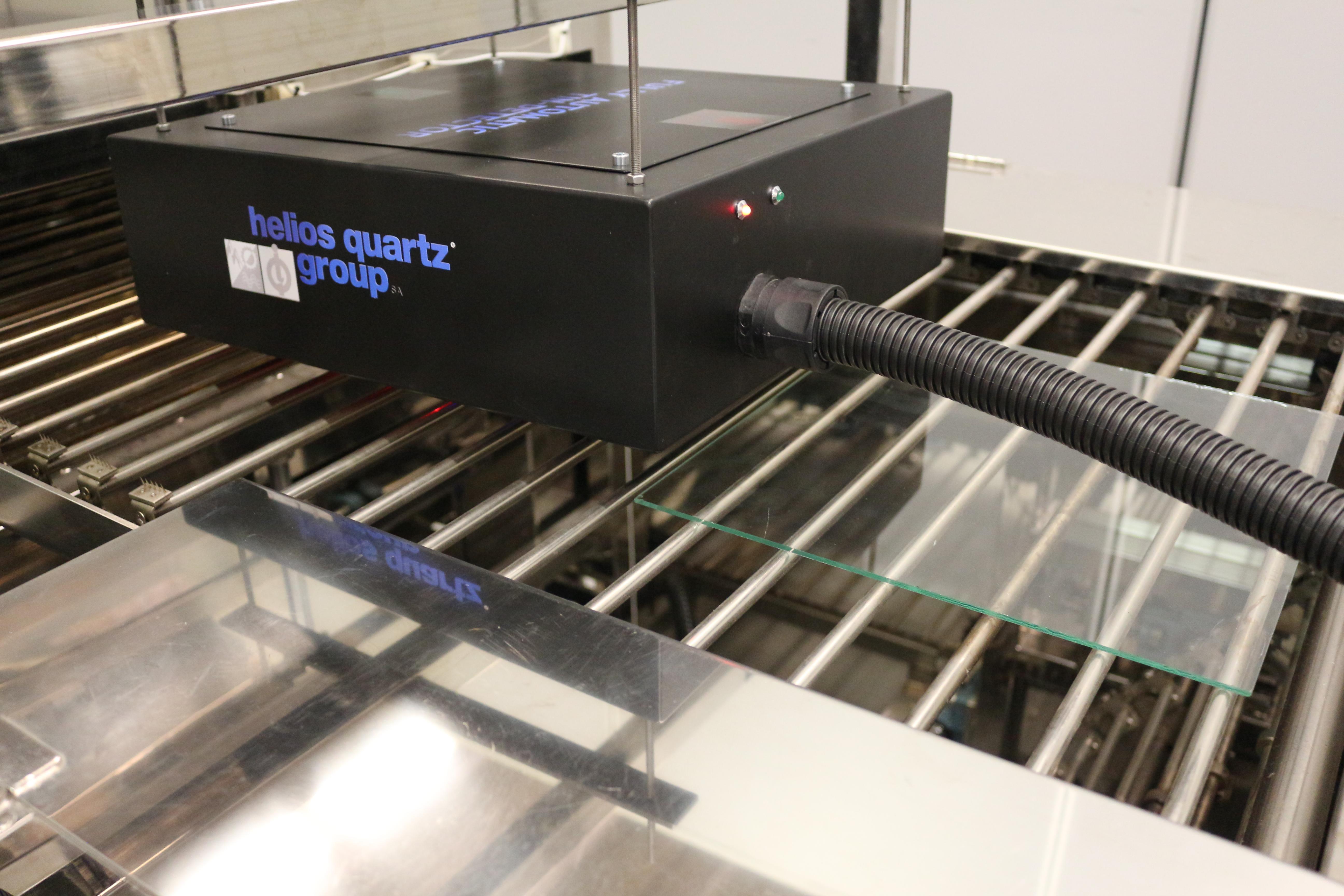 automatic-tin-detector.jpg