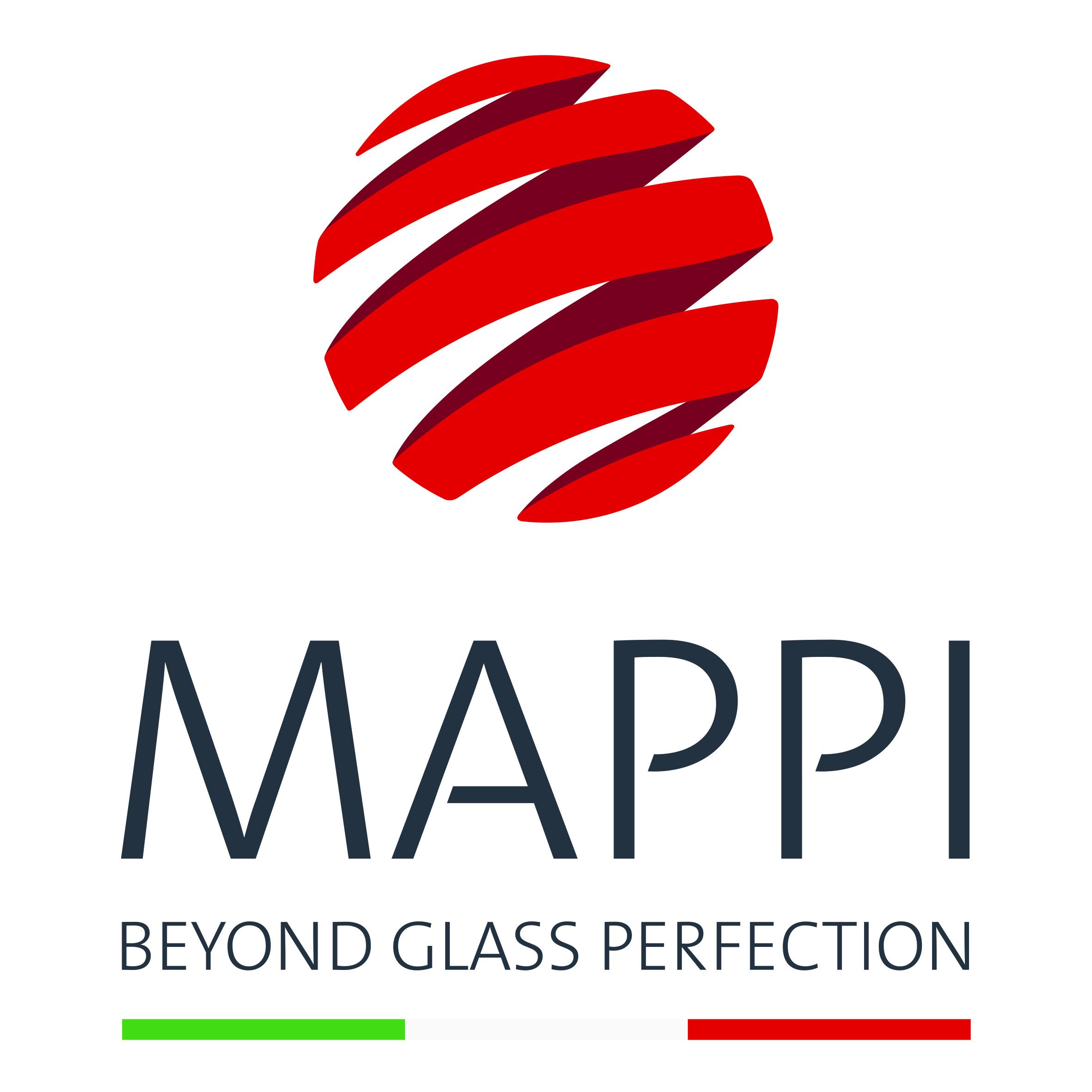 MAPPI INTERNATIONAL Srl