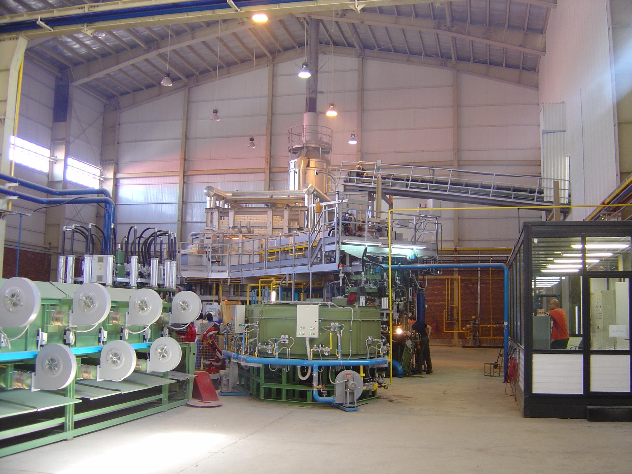 glass-insulators-complete-production-line.jpg
