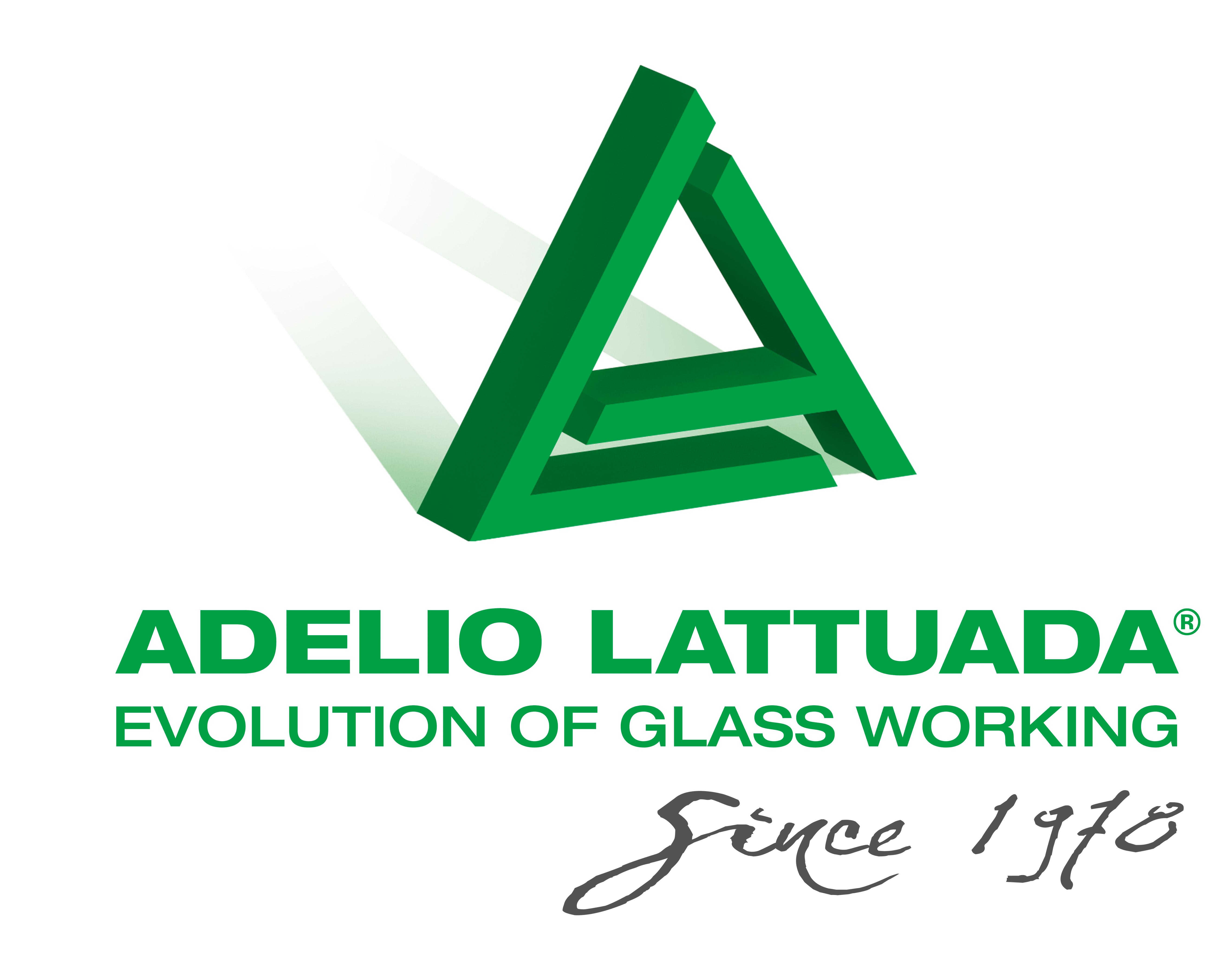 ADELIO LATTUADA Srl